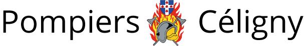 Pompiers volontaires de Céligny